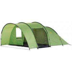 Vango Opera 500 Apple Green Tent