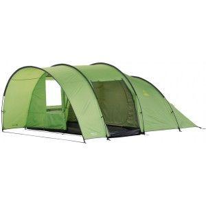 Vango Opera 500 Apple Green Tent