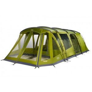 Vango Orava 500XL Herbal Tent