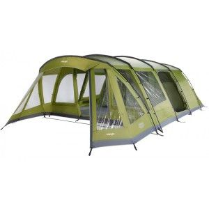 Vango Orava 600XL Herbal Tent