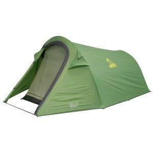 Vango Soul 300 River 2017 Tent
