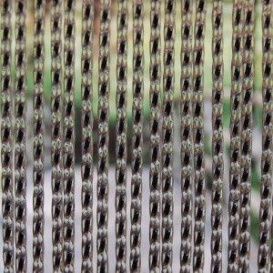 Deurgordijn Lazio 1 - 90 x 210 cm