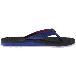 W Original Flip Dark Blue/Pink 1004408-W
