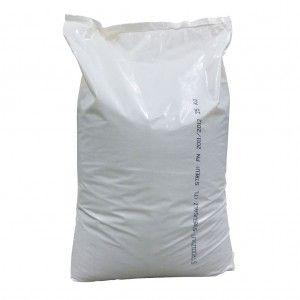 Strooizout 25 kg