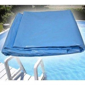 Zwembad Liner Laguna 800 x 400 x 150 cm