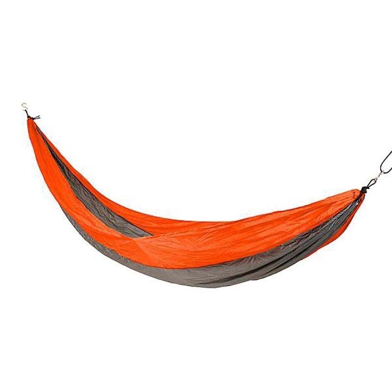 Bo-Camp Travel Hammock Hover - hangmat oranje