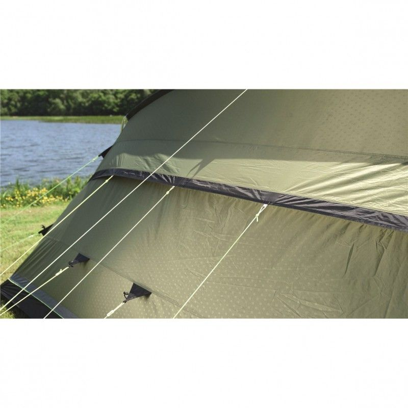 Outwell Drummond 7 Tent
