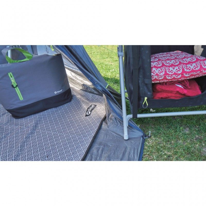 Outwell Phoenix 6 Tent