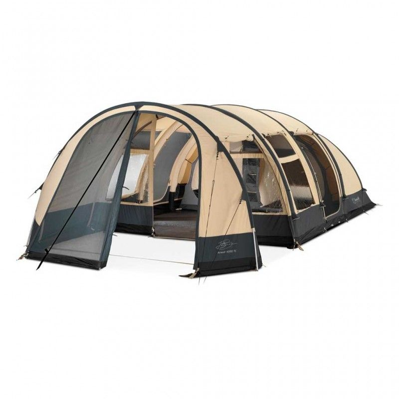 Bardani Airwolf 4000 TC Tent