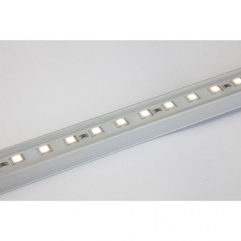 Bo-Camp Slim Tube LED 7W Tentverlichting