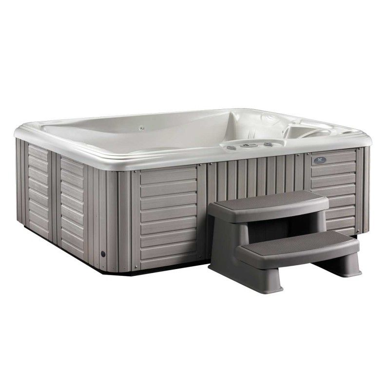 caldera spas celio spa kopen. Black Bedroom Furniture Sets. Home Design Ideas