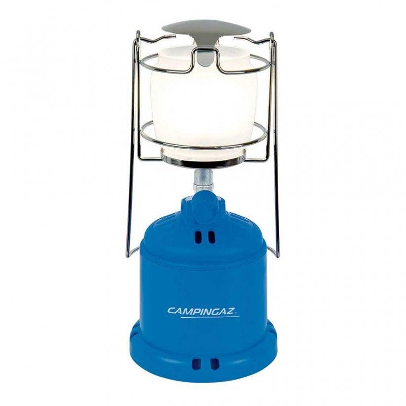 Campingaz Camping 206L Gaslamp kopen? STASSAR.nl