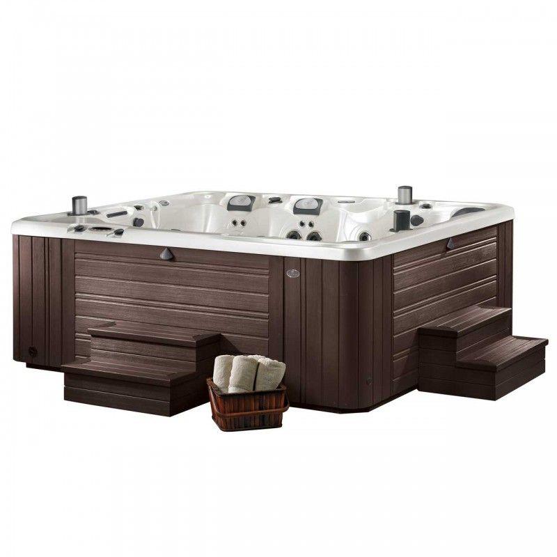 caldera spas utopia cantabria spa kopen. Black Bedroom Furniture Sets. Home Design Ideas