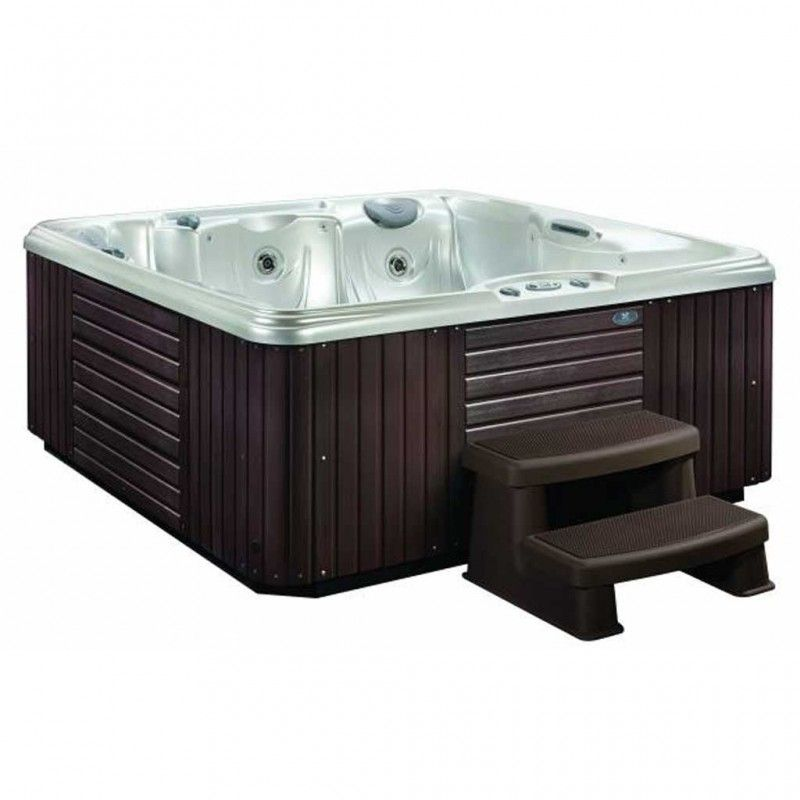 caldera spas capitolo spa kopen. Black Bedroom Furniture Sets. Home Design Ideas