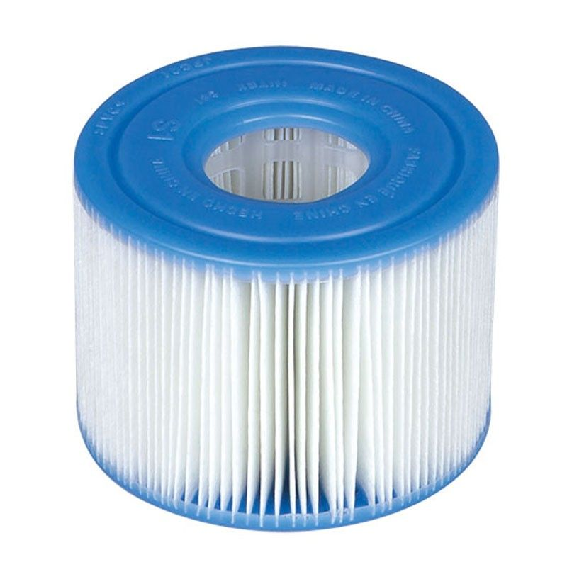 Filter Cartridge S1 Twin Pack