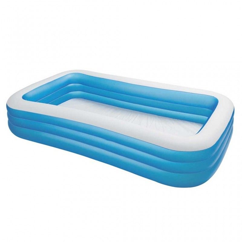 Intex Swim Centyer Family Pool 305 x 183 x 56 cm