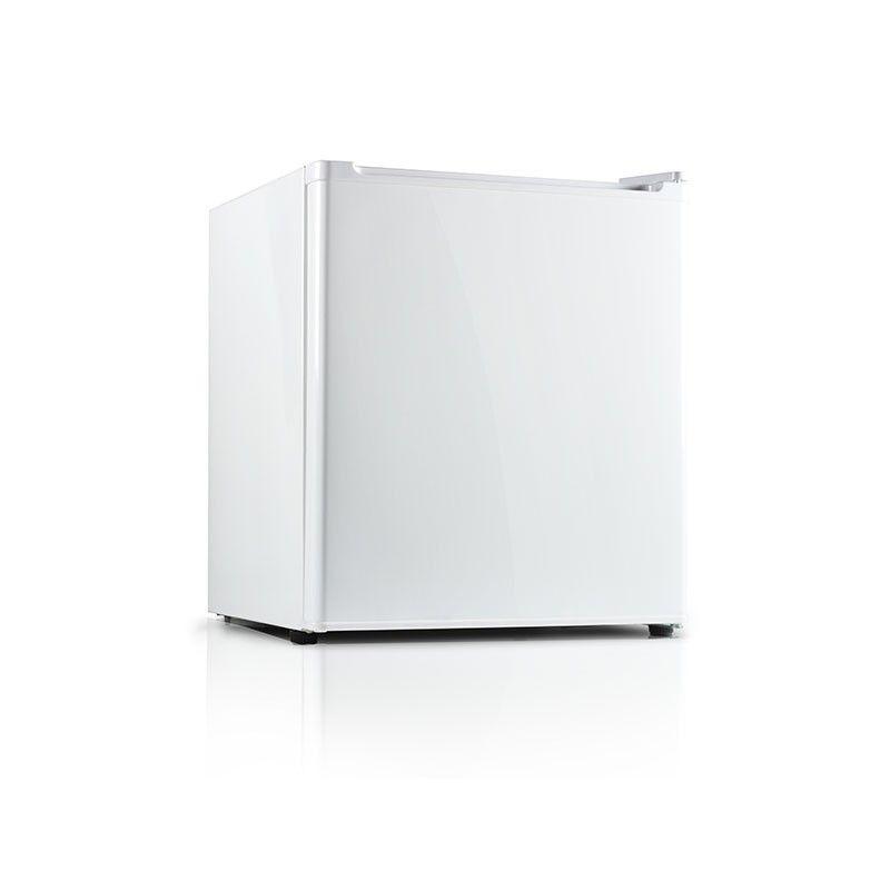 Tristar koelkast 45 Ltr. A+ KB-7352