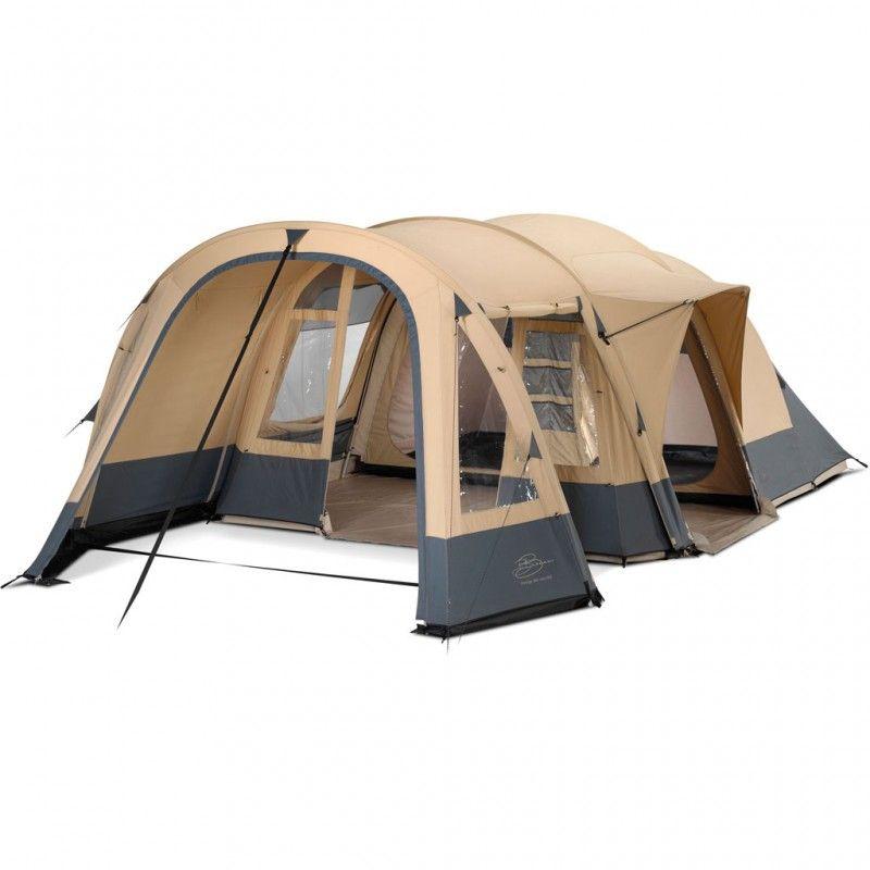 Bardani Prestige 360 RSC Tent