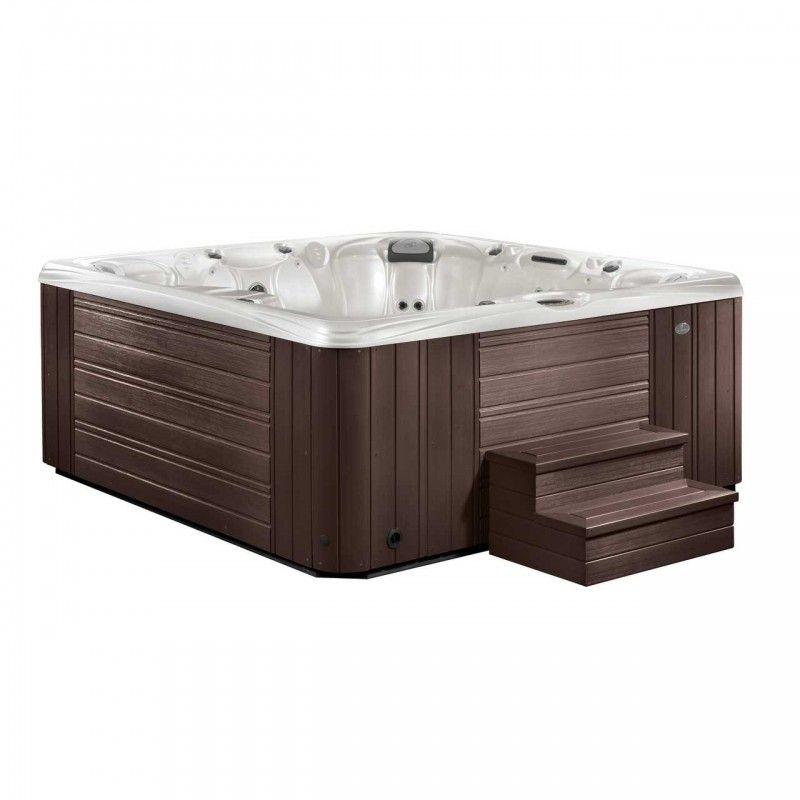 caldera spas paradise salina spa kopen. Black Bedroom Furniture Sets. Home Design Ideas