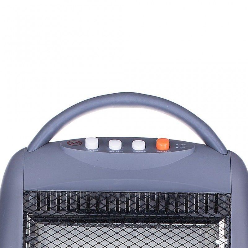 Tristar KA-5019 Elektrische kachel