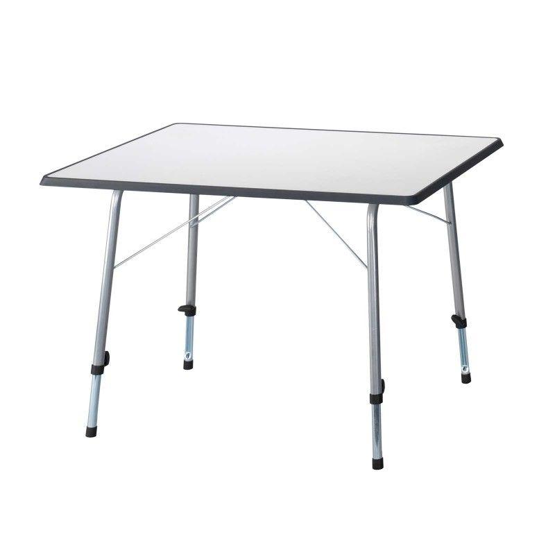 Tristar TA-0831 campingtafel