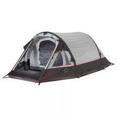 Mountain Creek Tenten kopen? Voordelig op STASSAR.nl