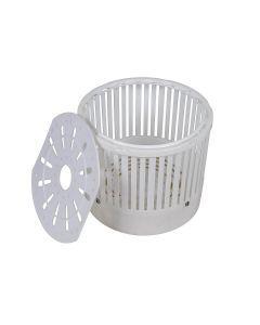 Bo-Camp centrifuge voor wasmachine