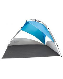 Safarica Malibu Quick-Up Shelter Strandtent