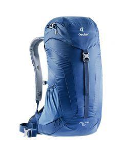 Deuter AirComfort Lite 18 steel blue
