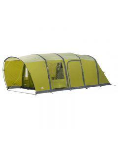 Vango Capri 400XL Herbal Tent