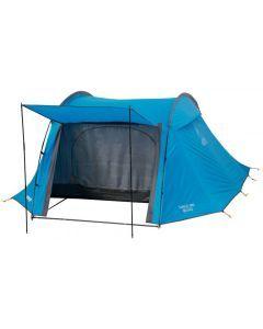 Vango Tango 300 River Tent