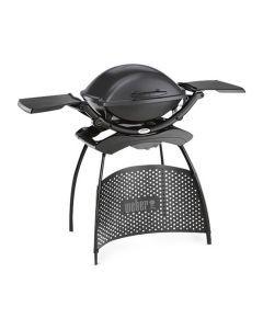 Weber® Q™ 2400 Stand