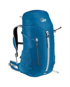 9fbc186b9b4 Lowe Alpine   Backpacker rugtassen   Voordelig bij STASSAR